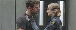 """""""Die Bestimmung – Allegiant"""": Darum lohnt der Film nicht – und das solltet ihr stattdessen gucken"""