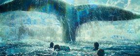 """""""Im Herzen der See"""": Wurden die Überlebenden der Katastrophe wirklich zu Kannibalen?"""