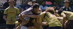 """Die schlechteste Rugby-Mannschaft Berlins: Trailer zur Queer-Doku """"Tackling Life"""""""