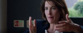 "Nach ""How I Met Your Mother"": Im ""Songbird""-Trailer besucht Cobie Smulders die Uni"