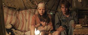 """Horror mit Shootingstars aus """"Stranger Things"""" und """"Split"""": Trailerpremiere zu """"Das Geheimnis von Marrowbone"""""""