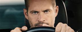 """Fast & Furious"": Paul Walkers Brüder planen, dessen Charakter für weitere Filme zurückzuholen"