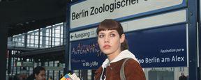 """""""Berlin, Berlin"""": Die Kultserie mit Felicitas Woll bekommt eine Fortsetzung - im Kino!"""