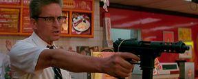 Achtung, Hochspannung: Das sind die besten Thriller bei Netflix