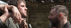 """Beinhart und bald auf Netflix: Deutscher Trailer zu """"Apostle"""" von """"The Raid""""-Regisseur Gareth Evans"""