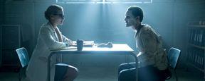 """Beziehungsstress und eine Prise """"Bad Santa"""": So sieht das Drehbuch zu """"Joker vs. Harley"""" aus"""