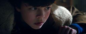 """""""Kevin - Allein zu Haus"""" für Erwachsene: Trailer zum Horrorfilm """"Knuckeball"""""""