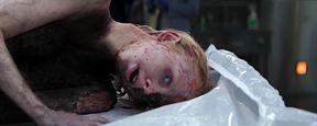 "Trailer zu ""The Possession Of Hannah Grace"": ""Pretty Little Liars""-Star erlebt Leichenhallen-Horror"