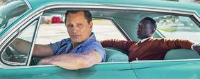 """Oscar-Kandidat: Deutscher Trailer zu """"Green Book"""" mit Viggo Mortensen und Mahershala Ali"""