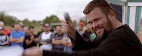 """""""Enkel von Adolf Hitler"""" droht Massaker an: Kinovorführung in Schleswig-Holstein abgesagt"""