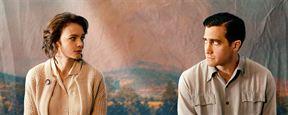 """Deutscher Trailer zum Kritikerliebling """"Wildlife"""": Außenseiter-Oscarchancen für Jake Gyllenhaal und Carey Mulligan"""