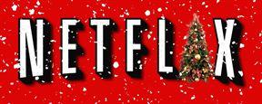 Das sind die besten Weihnachtsfilme bei Netflix