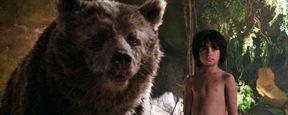 """""""Dschungelbuch""""-Sequel """"Jungle Book 2"""" und viel mehr: Das sind die kommenden Disney-Realverfilmungen"""