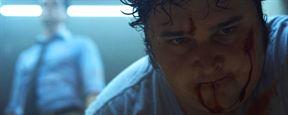 """Im Trailer zum Uni-Horror """"Pledge"""" trifft eine typische College-Komödie auf """"Saw"""""""