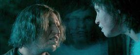 """""""Border"""": Deutscher Trailer zum überraschenden und erfrischenden Mystery-Thriller"""