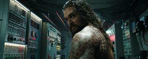 """""""Aquaman 2"""": Diese DC-Helden wünscht sich Jason Momoa für die Fortsetzung"""