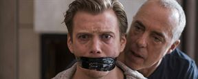 """Eine verhängnisvolle Affäre: Trailer zum Erotik-Thriller """"An Affair To Die For"""""""