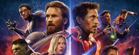 "Vorbereitung in ""Avengers 4""? Marvel plant angeblich ""New Avengers""-Film mit den Young Avengers"
