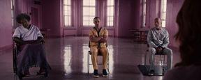 """Er hätte für """"Glass"""" auch ein vier Mal so hohes Budget haben können: Unser Interview mit M. Night Shyamalan"""