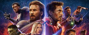 """""""Avengers 4: Endgame"""": Spielzeug spoilert Rückkehr einer in """"Infinity War"""" fehlenden Figur – und vielleicht auch den Super-Bowl-Trailer"""