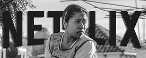 """Rekord für """"Roma"""" von Netflix: Diese Filme haben die meisten Oscarnominierungen"""