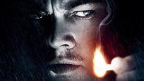 """""""Shutter Island"""" mit Leonardo DiCaprio: Das Ende erklärt"""