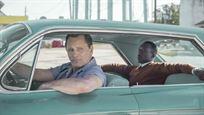 """""""Alita: Battle Angel"""" übertrifft Erwartungen - und ist trotzdem ein Flop: Die Top-10 der US-Kinocharts"""