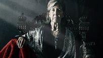"""The Final Wish"": Trailer zum Schocker mit gleich zwei Horror-Legenden"