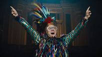 "Nach ""Bohemian Rhapsody"" kommt ""Rocketman"": Neuer Trailer zum Elton-John-Biopic"