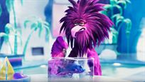 """""""Winter is coming"""": Der erste Trailer zu """"Angry Birds 2"""" ist da!"""