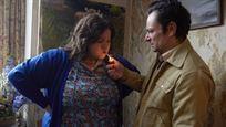 """Trailer zu """"Ray & Liz"""": Ein Regisseur verfilmt seine eigene verkorkste Kindheit"""