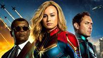 """Darum überrascht """"Captain Marvel"""" selbst die größten Comic-Kenner"""