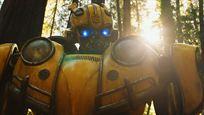 """Experiment gescheitert: """"Bumblebee 2"""" soll wieder mehr wie die Michael-Bay-Filme werden"""