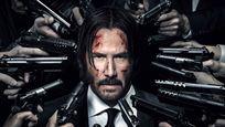 """""""John Wick 3"""": Das ist der Hauptgegenspieler (und Fan) von Keanu Reeves im Sequel"""
