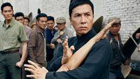 """""""Ip Man 4"""": Erster Trailer zur Fortsetzung der Martial-Arts-Reihe über den Lehrer von Bruce Lee"""