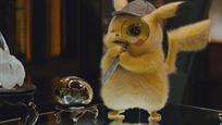 """Nur """"Avengers: Endgame"""" besser: Bärenstarke Prognosen für """"Pokémon Meisterdetektiv Pikachu"""""""