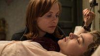 """Deutscher Trailer zum Thriller """"Greta"""": Isabelle Huppert als psychopathische Stalkerin"""