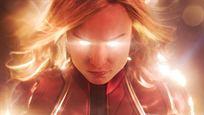"""""""Captain Marvel"""": Das ist der wahre Ursprung ihrer Superkräfte"""