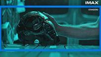 """Darum solltet ihr """"Avengers 4: Endgame"""" unbedingt im IMAX sehen"""