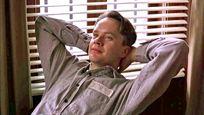 """""""Die Verurteilten"""": So verhalf Stephen King einem Horrormeister für nur einen Dollar zum Durchbruch"""