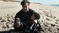 """Trailer zum hochkarätig besetzten Weltkriegsdrama """"Deutschstunde"""""""