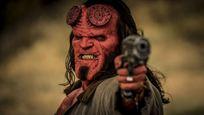 """""""Lloronas Fluch"""" ist der nächste """"Conjuring""""-Hit, """"Hellboy"""" schmiert völlig ab: Die Top-10 der US-Kinocharts"""