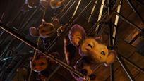 """Der bisher süßeste Trailer zu """"Detective Pikachu"""" ist voller Pokémon"""