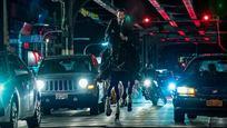 "Kein Ende nach ""John Wick 3""? So lange will Keanu Reeves noch den Killer spielen"