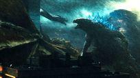 """Im finalen Trailer zu """"Godzilla 2: King Of The Monsters"""" muss Godzilla die Menschheit retten!"""