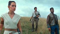 """""""Star Wars 9"""": Der deutsche Titel ist da und befeuert die Spekulationen"""
