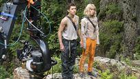 """Ist """"Chaos Walking"""" zu schlecht? Darum verspätet sich das Sci-Fi-Abenteuer mit Daisy Ridley und Tom Holland"""