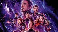 """Abspannszenen in """"Avengers 4: Endgame"""": Lohnt sich das Sitzenbleiben?"""