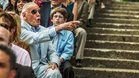 """""""Avengers 4: Endgame"""": Das war der womöglich letzte Cameo-Auftritt von Marvel-Legende Stan Lee"""