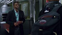 "Das nächste Projekt der ""Avengers 4""-Regisseure: Erster Trailer zum Action-Kracher ""21 Bridges"""